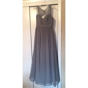 Selling this b-maid dress for a b-maid in need